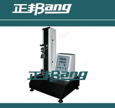 Micro-Computer Tensile Strength Tester