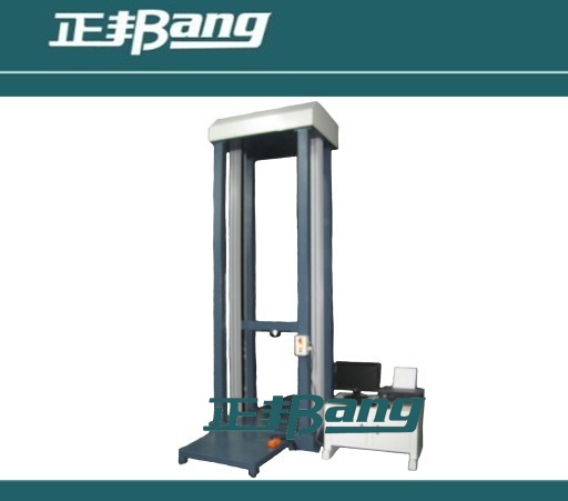 Pull / Torsion Testing Machine
